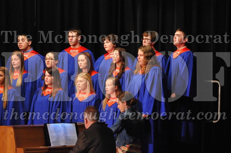 BPC Spring Choral Program 05-15-14 030