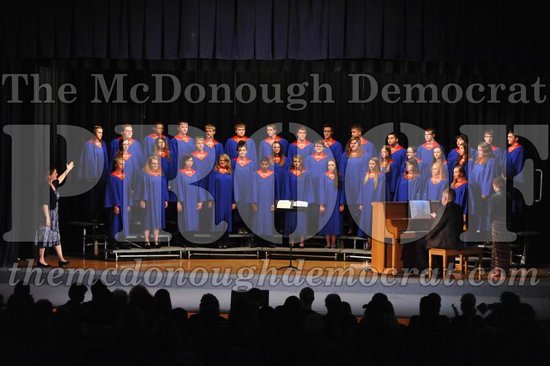 BPC Spring Choral Program 05-15-14 037