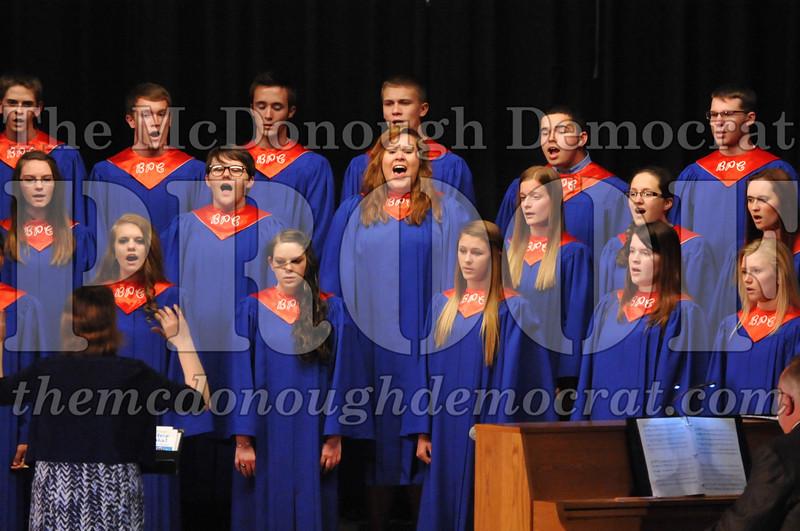 BPC Spring Choral Program 05-15-14 036