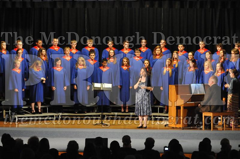 BPC Spring Choral Program 05-15-14 013