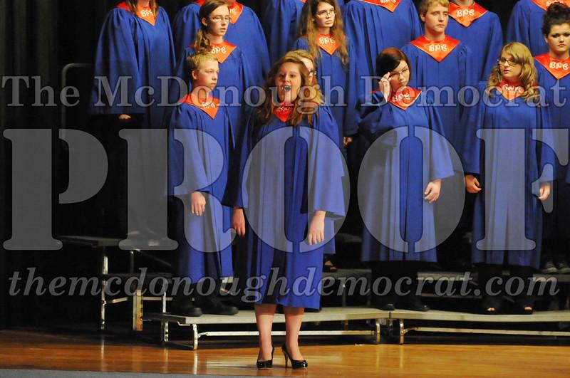 BPC Spring Choral Program 05-15-14 025