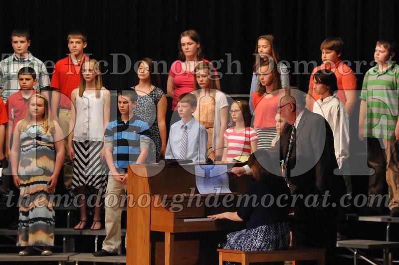 BPC Spring Choral Program 05-15-14 052