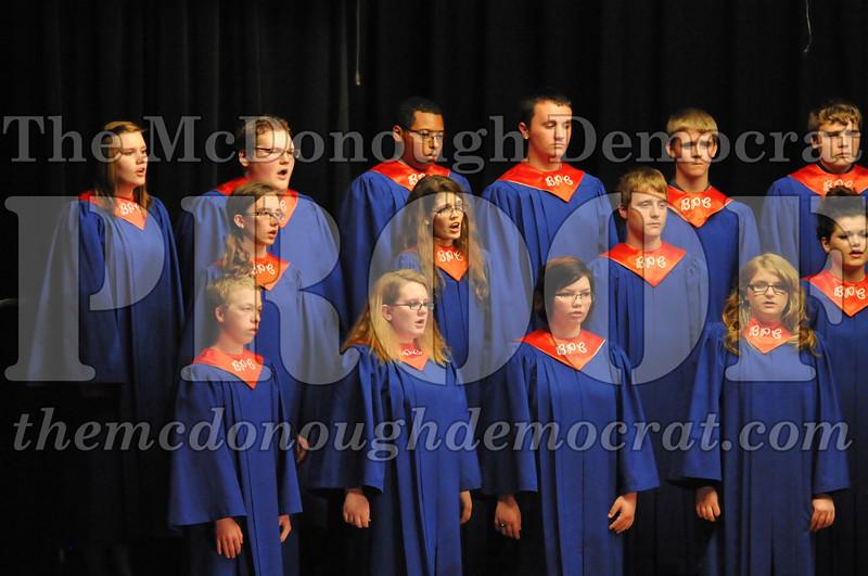 BPC Spring Choral Program 05-15-14 017