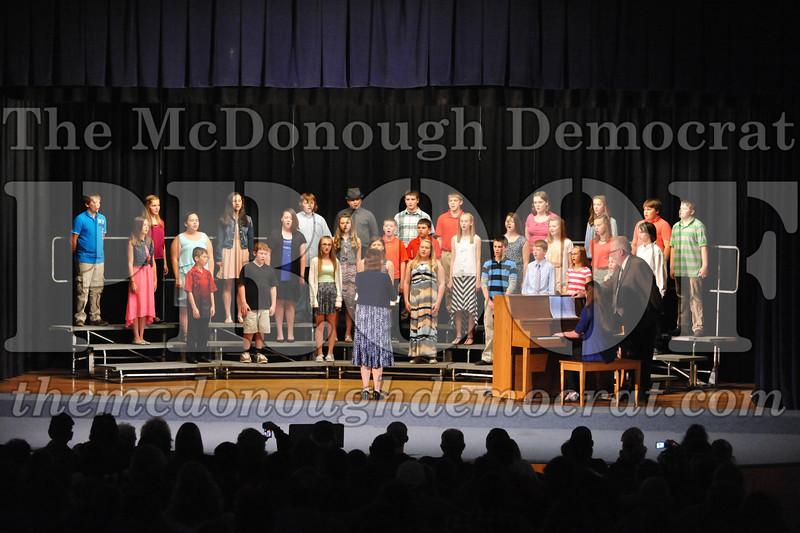BPC Spring Choral Program 05-15-14 039