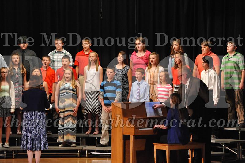 BPC Spring Choral Program 05-15-14 042