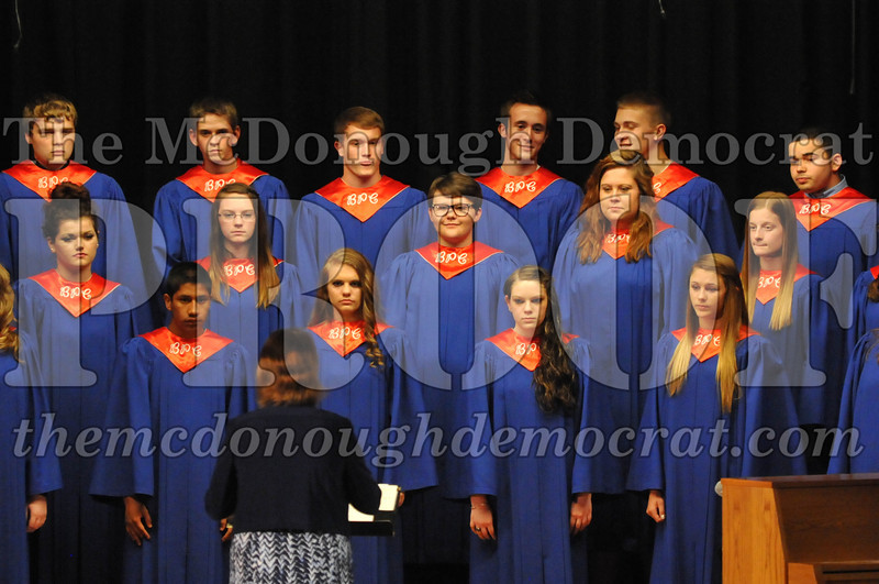 BPC Spring Choral Program 05-15-14 014