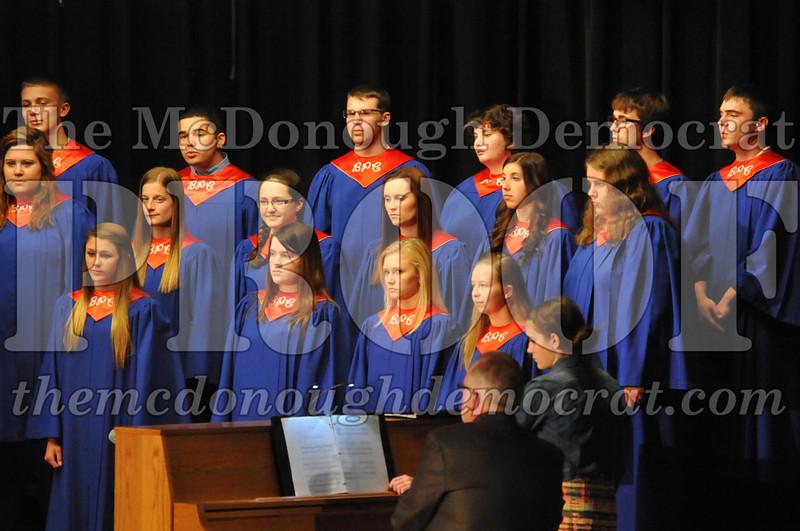 BPC Spring Choral Program 05-15-14 015