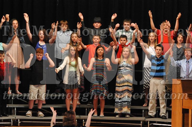BPC Spring Choral Program 05-15-14 064