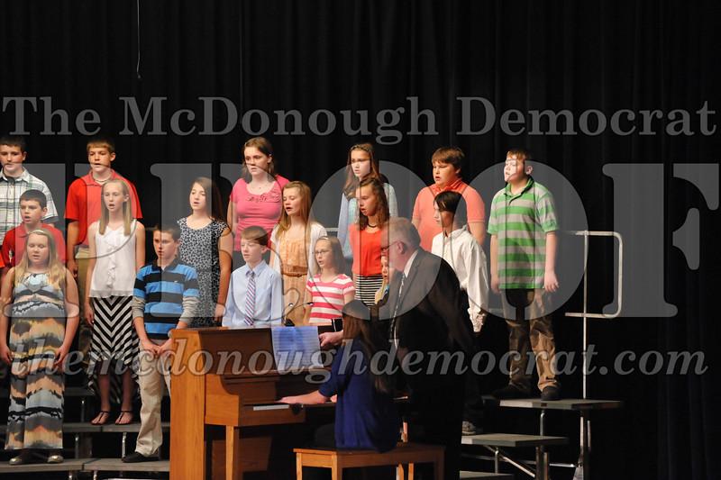 BPC Spring Choral Program 05-15-14 041