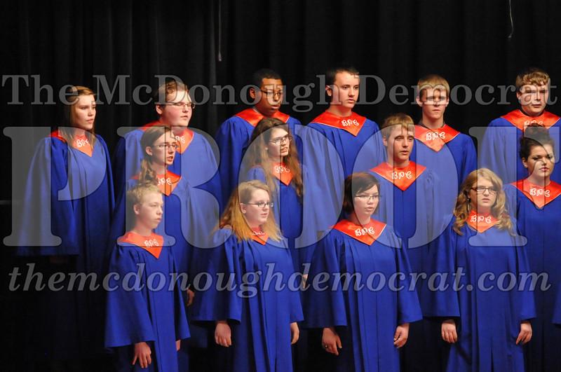 BPC Spring Choral Program 05-15-14 034