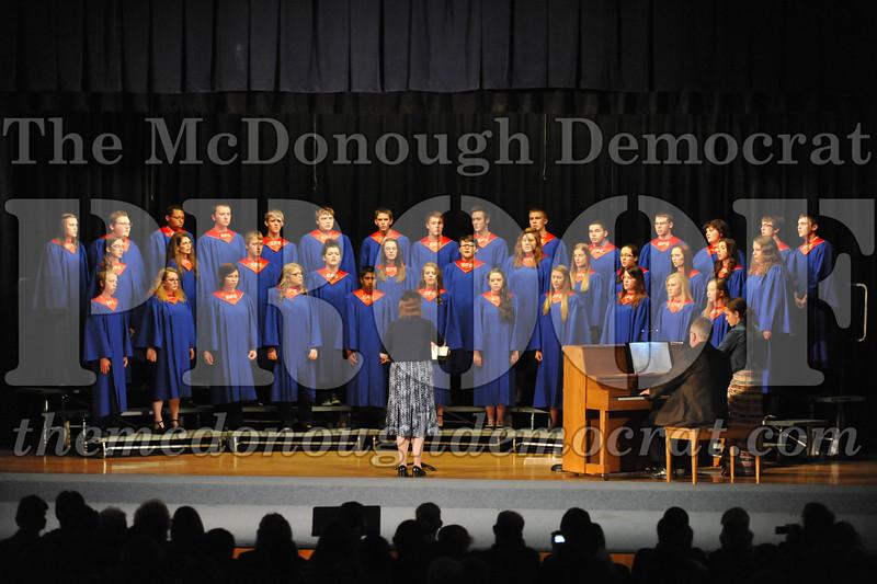 BPC Spring Choral Program 05-15-14 018