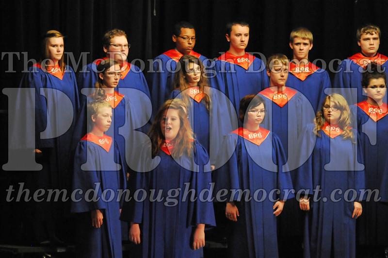 BPC Spring Choral Program 05-15-14 027