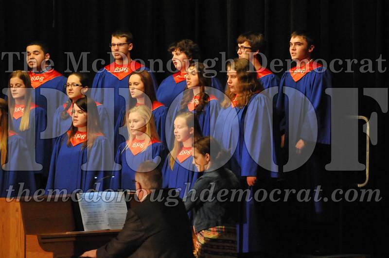 BPC Spring Choral Program 05-15-14 022