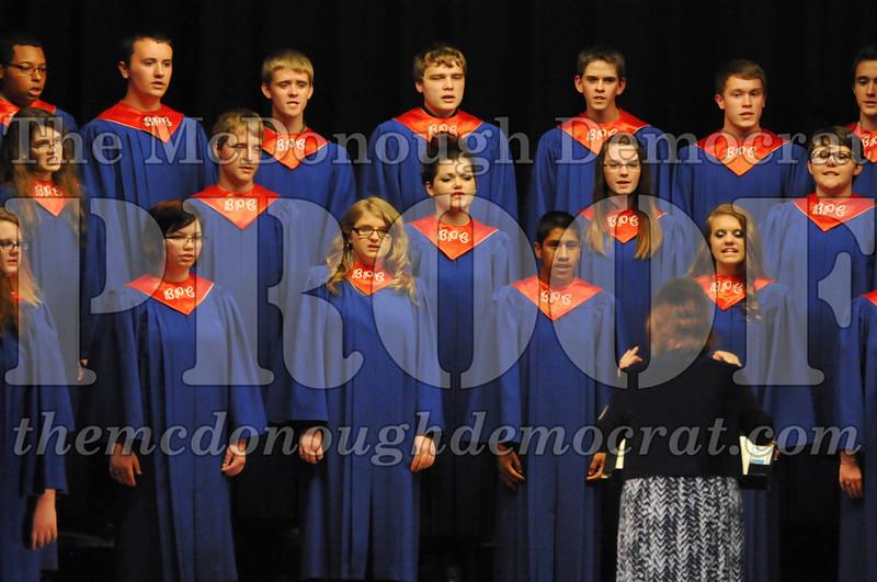 BPC Spring Choral Program 05-15-14 026