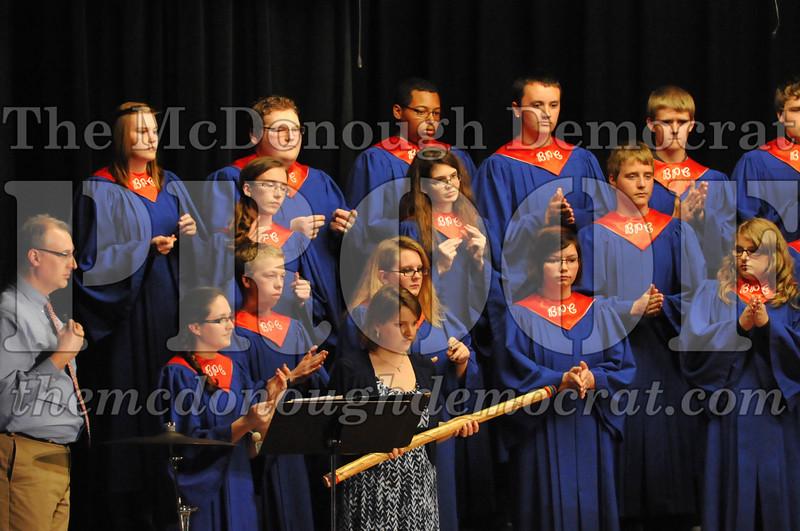 BPC Spring Choral Program 05-15-14 007