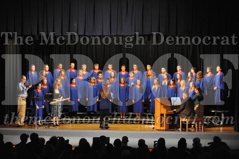 BPC Spring Choral Program 05-15-14 001