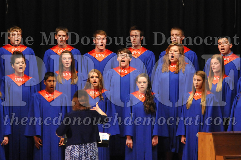 BPC Spring Choral Program 05-15-14 032
