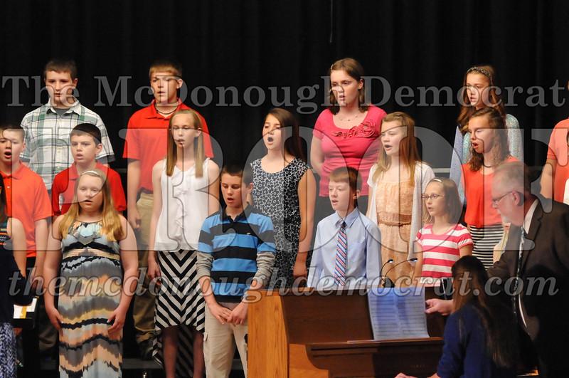 BPC Spring Choral Program 05-15-14 044