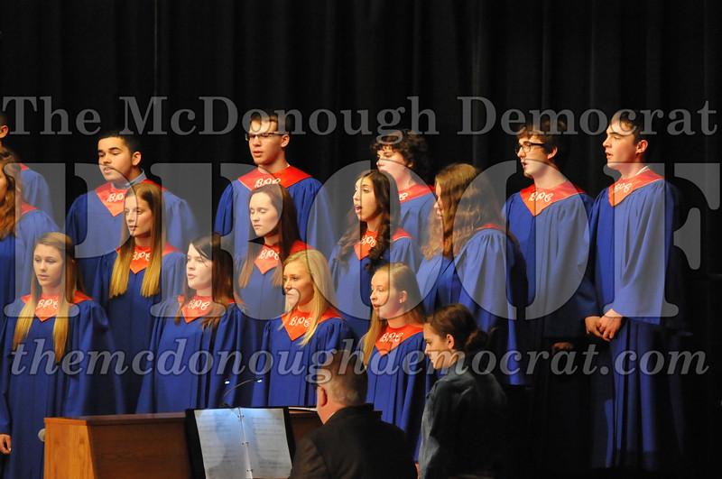 BPC Spring Choral Program 05-15-14 005