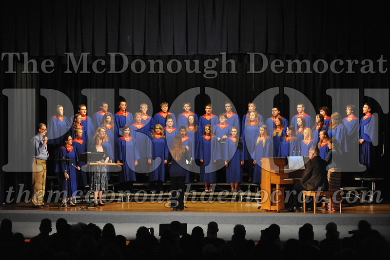 BPC Spring Choral Program 05-15-14 003