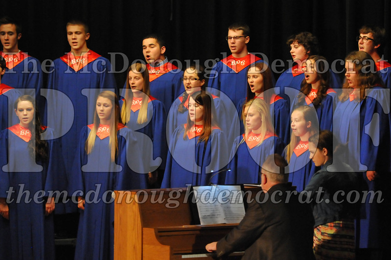 BPC Spring Choral Program 05-15-14 023