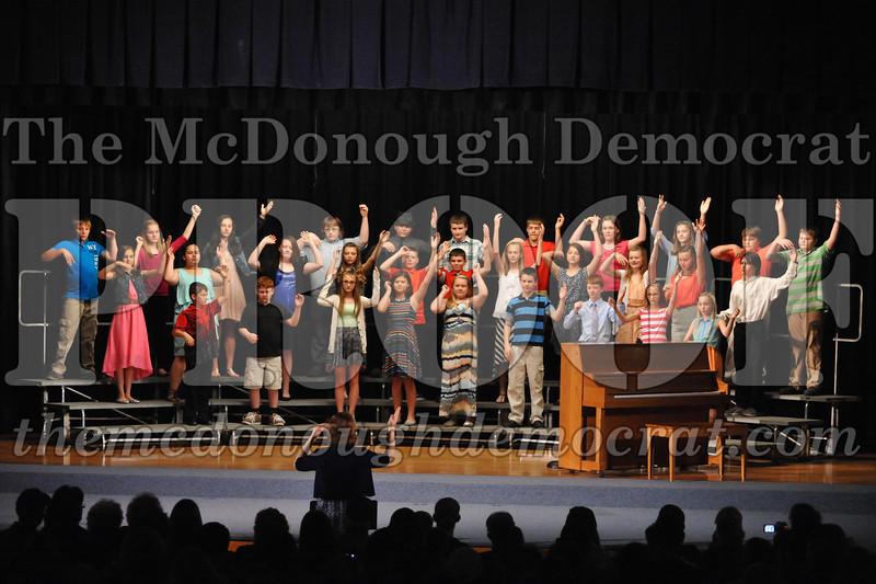 BPC Spring Choral Program 05-15-14 060