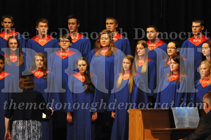 BPC Spring Choral Program 05-15-14 021