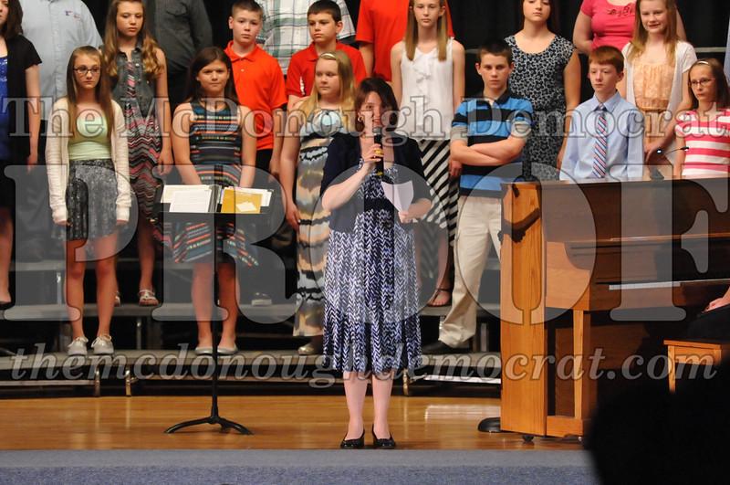 BPC Spring Choral Program 05-15-14 048