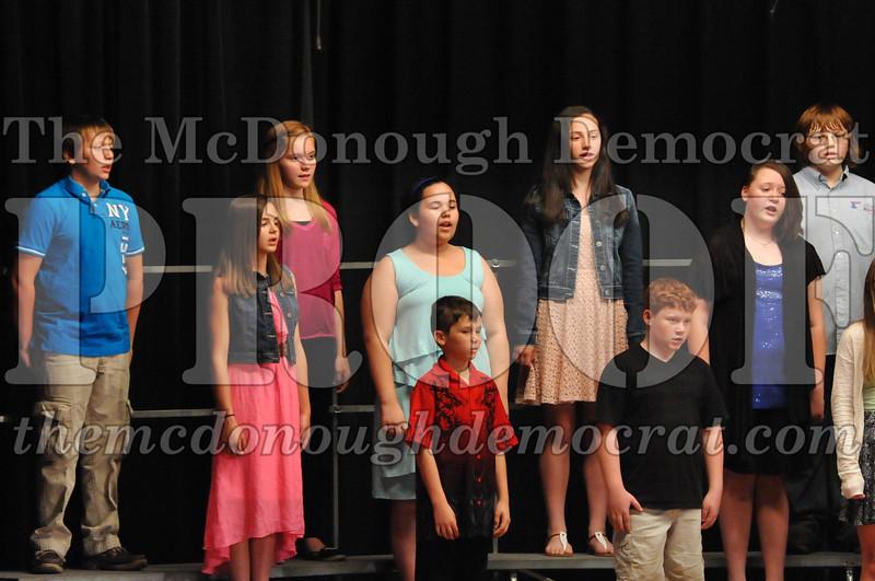 BPC Spring Choral Program 05-15-14 047
