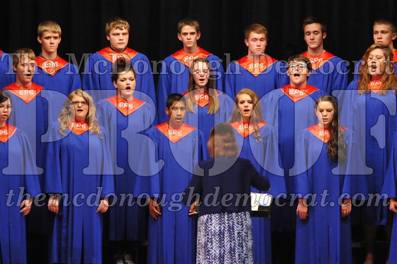 BPC Spring Choral Program 05-15-14 029