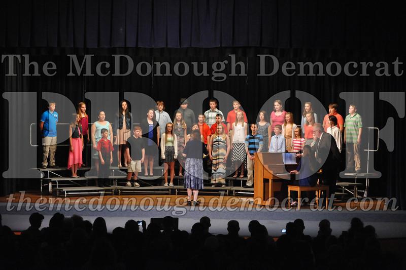 BPC Spring Choral Program 05-15-14 040