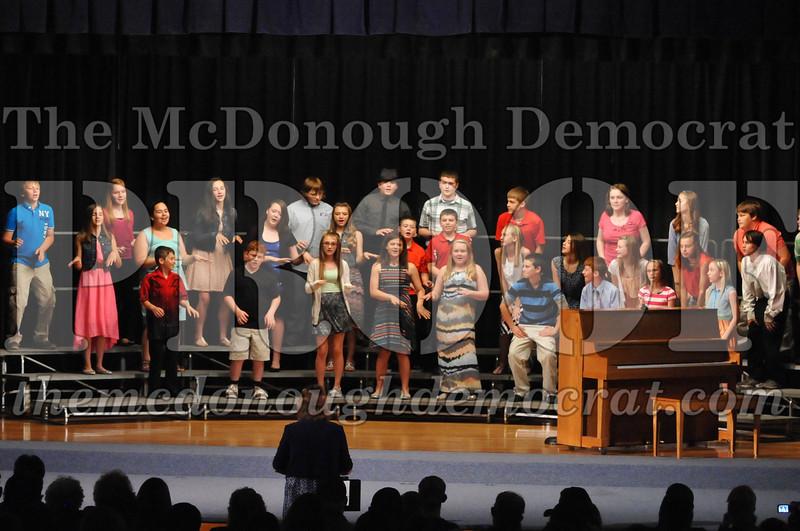 BPC Spring Choral Program 05-15-14 057