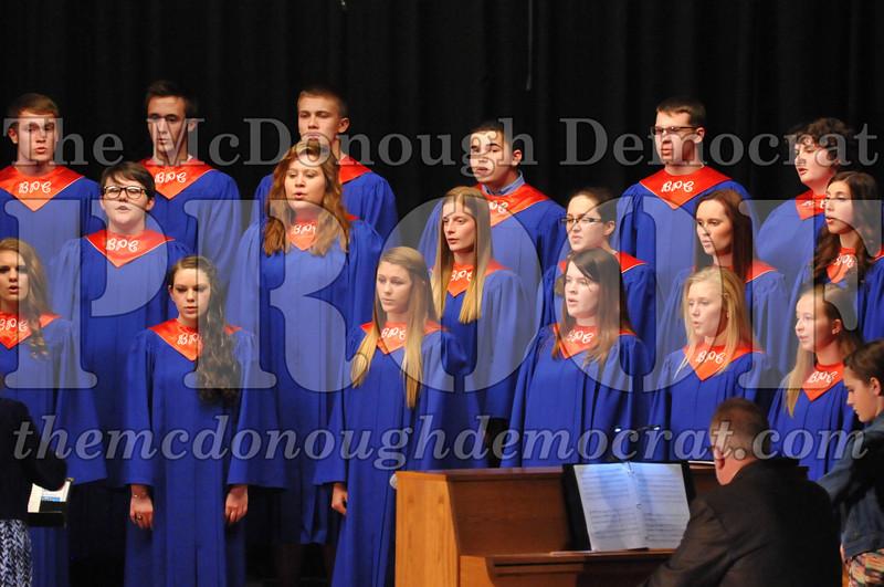 BPC Spring Choral Program 05-15-14 031
