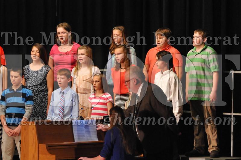 BPC Spring Choral Program 05-15-14 043