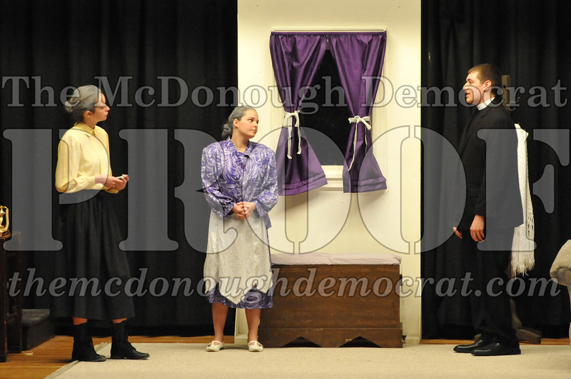 HS Play Arsenic & Old Lace 03-21-14 017