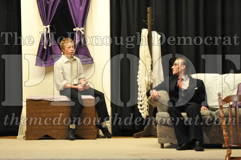 HS Play Arsenic & Old Lace 03-21-14 046