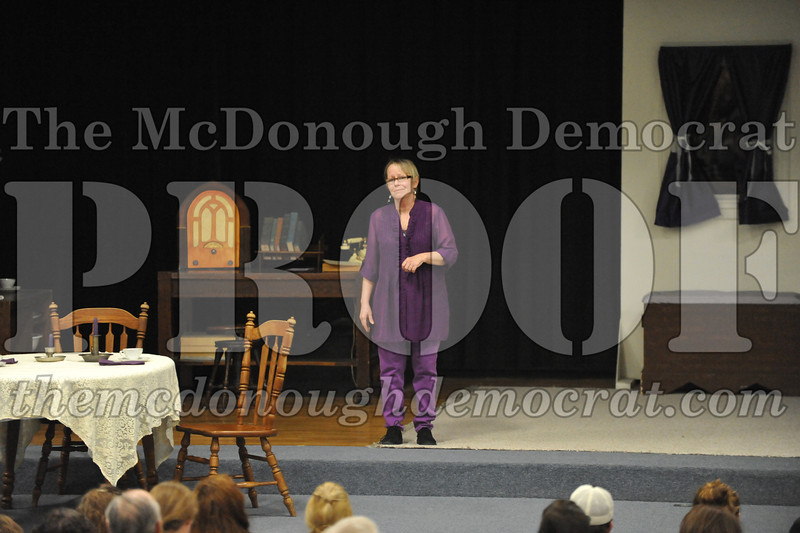 HS Play Arsenic & Old Lace 03-21-14 003