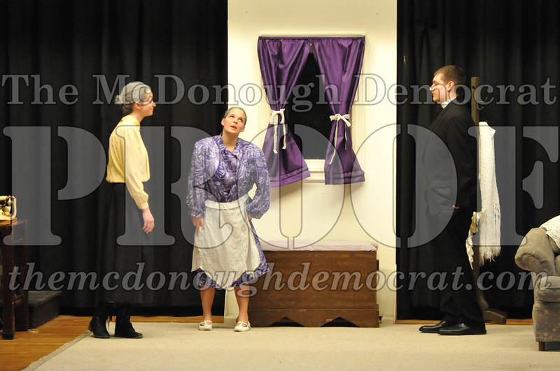 HS Play Arsenic & Old Lace 03-21-14 016
