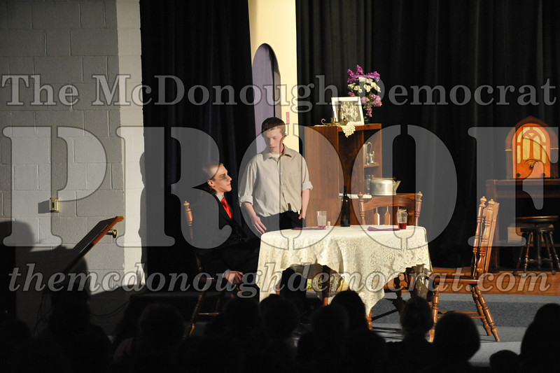 HS Play Arsenic & Old Lace 03-21-14 044