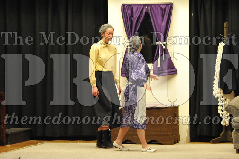 HS Play Arsenic & Old Lace 03-21-14 053