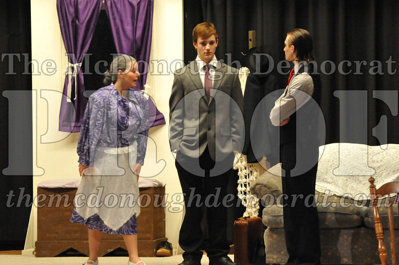 HS Play Arsenic & Old Lace 03-21-14 064