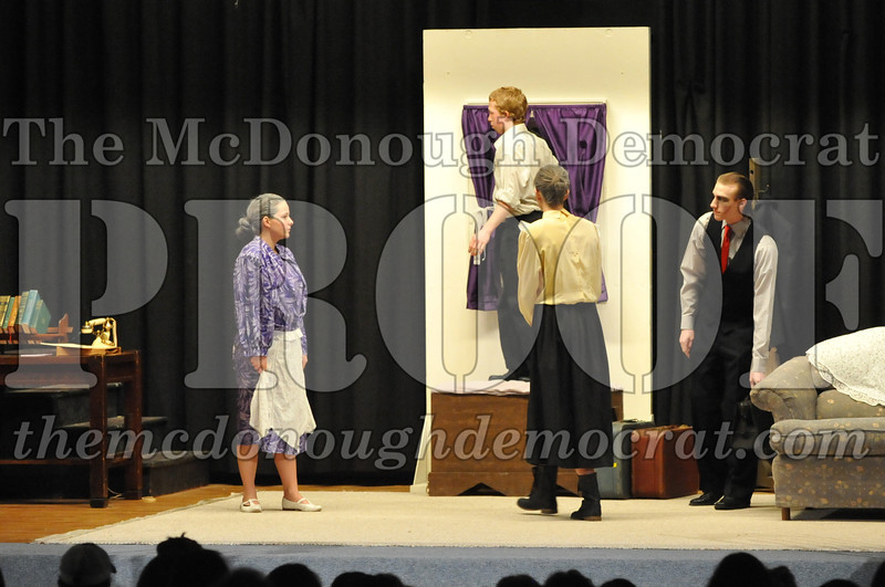 HS Play Arsenic & Old Lace 03-21-14 055
