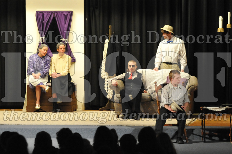 HS Play Arsenic & Old Lace 03-21-14 051