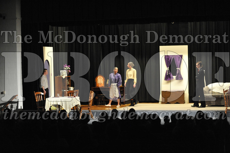HS Play Arsenic & Old Lace 03-21-14 043