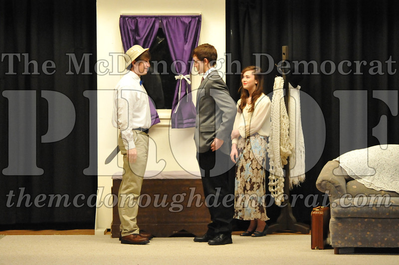 HS Play Arsenic & Old Lace 03-21-14 024