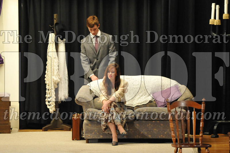 HS Play Arsenic & Old Lace 03-21-14 023