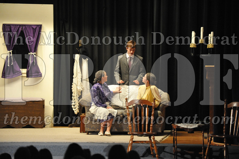 HS Play Arsenic & Old Lace 03-21-14 038