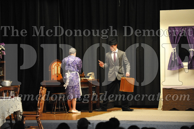 HS Play Arsenic & Old Lace 03-21-14 039