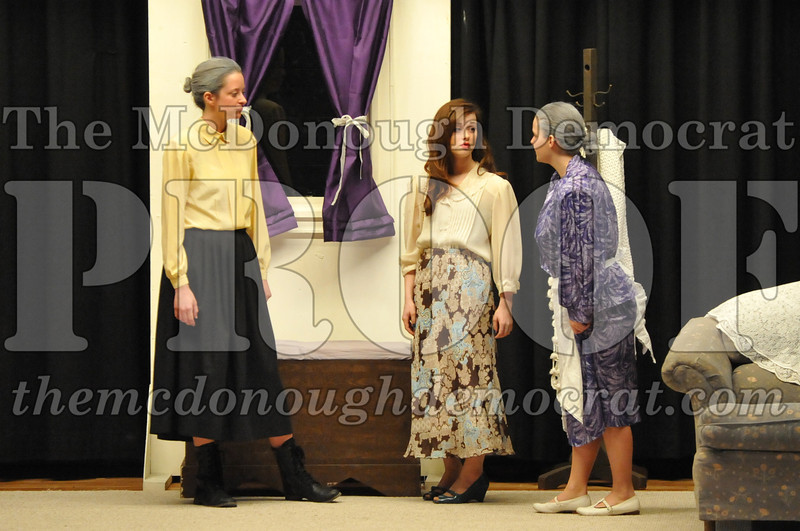 HS Play Arsenic & Old Lace 03-21-14 019