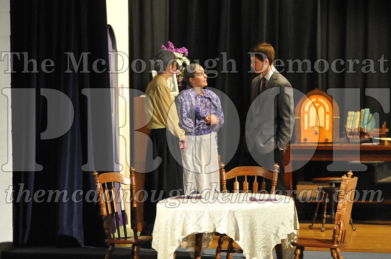 HS Play Arsenic & Old Lace 03-21-14 031